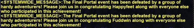 2-portals